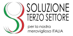 Soluzione Terzo Settore Logo